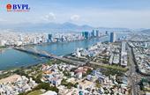 Thị trường bất động sản ảnh hưởng như thế nào khi Đà Nẵng điều chỉnh giá đất