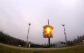 Nga phóng thử thành công tên lửa chiến lược mới