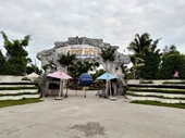Phê chuẩn khởi tố, bắt tạm giam Tổng giám đốc Khu du lịch Phú Hữu