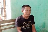 Vụ cháy rừng lớn nhất Hà Tĩnh Bị cáo lĩnh án 7 năm tù
