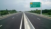 Bộ GTVT lên tiếng về việc khởi tố một loạt cán bộ liên quan dự án cao tốc Đà Nẵng - Quảng Ngãi