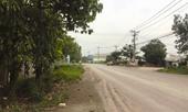 """Dự án """"tai tiếng"""" tại Phước Tân Có còn căn cứ để quyết định đầu tư"""