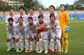 Ngày thi đấu thứ 2 SEA Games 30 Việt Nam giành 15 HCV, 20 HCB