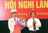 3 tỉnh triển khai các quyết định nhân sự của Ban Bí thư Trung ương Đảng