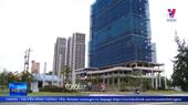 Cocobay Cam kết và chữ tín trong kinh doanh Bất động sản