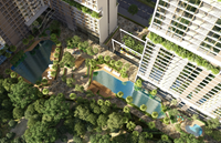 Anland Lakeview Giải mã sức hút của một dự án có tầm nhìn