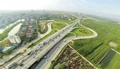 Hà Nội đề xuất chỉ tăng 15 giá đất giai đoạn 2020 - 2024