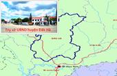 UBKT Tỉnh ủy Kon Tum đề nghị kỷ luật Chủ tịch và Phó Chủ tịch huyện Đăk Hà