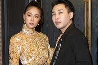 Hoàng Thuỳ Linh giành giải Nghệ sĩ Việt Nam xuất sắc nhất châu Á của MAMA