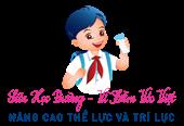 Quy định chính thức 21 vi chất trong sữa tươi học đường