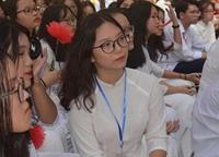 Hải Phòng miễn 100 học phí cho học sinh từ mầm non đến THPT