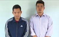 Ngã ngửa phát hiện thủ phạm trong vụ mất trộm 300 chiếc mặt đồng hồ Samsung
