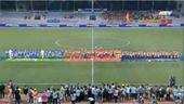 Khẳng định vị trí số 1 Đông Nam Á, tuyển nữ Việt Nam vỡ òa trong niềm vui vô địch