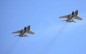 Mỹ cay đắng thừa nhận bị Nga vượt mặt xa về vũ khí siêu vượt âm
