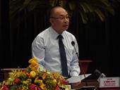TP HCM Tội phạm xâm hại tình dục trẻ em gia tăng, không chấp nhận đòi nợ thuê