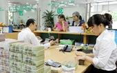KBNN từ chối thanh toán trên 100 tỉ đồng chi thường xuyên và chi đầu tư phát triển