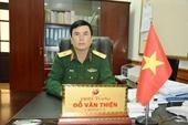 Thủ tướng bổ nhiệm nhân sự tại 2 Bộ và tỉnh Quảng Nam