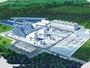 Xúc tiến xây dựng siêu dự án điện khí 5 tỉ USD