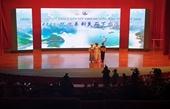 Quảng Ninh dừng hoạt động văn hóa có hơn 500 người nước ngoài tham gia không phép