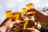 Từ 1 1 2020 Nghiêm cấm cán bộ, công chức, viên chức uông rượu bia lúc nghỉ trưa