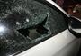 Bắt giữ đối tượng đập cửa kính ô tô khu nhà giàu để trộm tiền