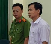 Truy tố Giám đốc Công ty Lương thực Trà Vinh gây thất thoát 127 tỉ đồng
