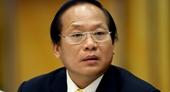 Tiếp tục triệu tập ông Trương Minh Tuấn tới phiên xét xử giai đoạn 2 đường dây đánh bạc nghìn tỉ