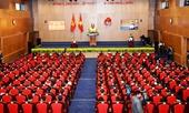 Ngày 27 12 tổ chức Hội nghị triển khai công tác năm 2020 của ngành Kiểm sát