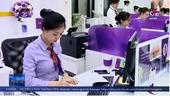 Chế độ lương, thưởng Tết Dương lịch năm 2020