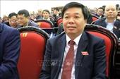 Thái Bình bầu bổ sung 1 Phó Chủ tịch UBND tỉnh