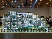 TP HCM kiến nghị không tăng khung giá đất vì người thu nhập thấp sẽ khó mua nhà