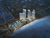 SunBay Park Hotel  Resort Phan Rang 5 yếu tố đảm bảo dòng vốn nhà đầu tư sinh lời 60 năm