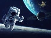 Ông chủ Amazon sẽ đưa khách du lịch vũ trụ vào năm tới