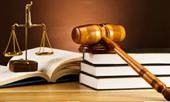 Kháng nghị phúc thẩm bản án dân sự có nhiều vi phạm