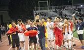 Con đường nào để U23 Việt Nam giành vé dự Olympic Tokyo 2020