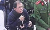 Phạm Nhật Vũ khai rõ về số tiền 6,2 triệu USD đưa hối lộ