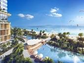 SunBay Park Hotel  Resort Phan Rang hệ sinh thái tiện ích quy mô lớn giúp sinh lời bền vững