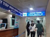 Bệnh viện Nhi Trung ương thừa nhận thuốc quá hạn, gia đình cháu bé chưa đồng thuận với kết luận