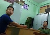 Làm rõ nghi án thiếu úy Công an bị tố cưỡng đoạt tài sản