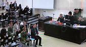 VKS đề nghị tử hình cựu Bộ trưởng Nguyễn Bắc Son tội Nhận hối lộ
