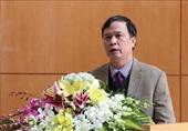 Thủ tướng miễn nhiệm Phó Chủ tịch UBND tỉnh Hưng Yên, Hà Nam