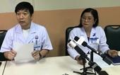 Nguyên nhân nào khiến bệnh nhân nổ súng tự sát trong Bệnh viện Trưng Vương