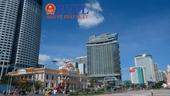 129 dự án bất động sản du lịch không được bán cho người nước ngoài