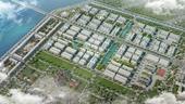 """Palm Village – """"lá phổi"""" xanh giữa lòng đô thị FLC Tropical City Ha Long"""