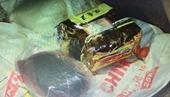 """Bắt Út trọc"""" mua bán ma túy xuyên quốc gia, thủ súng và lựu đạn"""