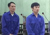 3 sơn nữ sập bẫy , bị gã trai vờ yêu bán sang Trung Quốc