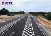 Chính thức thu phí toàn tuyến cao tốc Đà Nẵng – Quảng Ngãi từ ngày 1 1 2020
