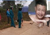 Hiện trường vụ 5 người bị kẻ nghi ngáo đá chém tử vong ở Thái Nguyên