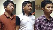 VKSND tối cao truy tố 4 đối tượng làm giả giấy tờ để buôn lậu