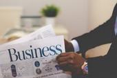 """Liệt kê hoạt động doanh nghiệp bị cấm kinh doanh """"Chọn cho"""" hay """"chọn bỏ"""""""